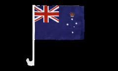 Bandiera per auto Australia Victoria - 30 x 40 cm