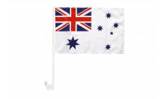 Bandiera per auto Australia Royal Australian Navy - 30 x 40 cm