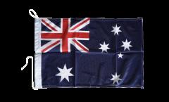 Bandiera da barca Australia - 30 x 40 cm