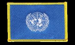 Applicazione UNO - 8 x 6 cm