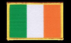 Applicazione Irlanda - 8 x 6 cm