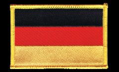 Applicazione Germania - 8 x 6 cm
