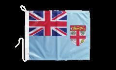 Bandiera da barca Figi - 30 x 40 cm