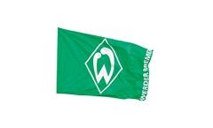 Bandiera Werder Bremen - 200 x 300 cm