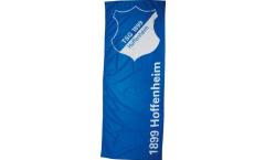 Bandiera TSG 1899 Hoffenheim - 400 x 150 cm