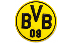 Applicazioni Borussia Dortmund Emblem - 10 cm