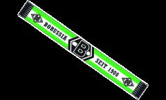 Sciarpa Borussia Mönchengladbach Logo - 15 x 140 cm