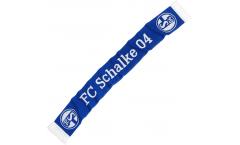 Sciarpa FC Schalke 04 Classic - 17 x 150 cm