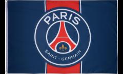 Bandiera Paris Saint-Germain - 100 x 150 cm