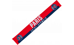 Sciarpa Paris Saint-Germain - 130 cm