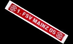 Sciarpa 1. FSV Mainz 05 - 17 x 150 cm