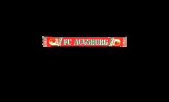 Sciarpa FC Augsburg - 17 x 150 cm