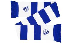 Sciarpa VfL Bochum Logo - 15 x 140 cm