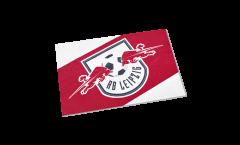 Bandiera RB Leipzig - 100 x 150 cm
