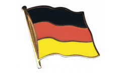 Spilla Bandiera Germania - 2 x 2 cm