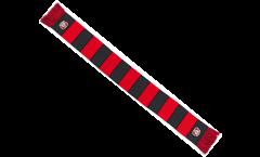Sciarpa Bayer 04 Leverkusen - 17 x 150 cm