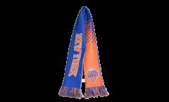 Sciarpa New York Knicks - 17 x 150 cm