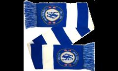 Sciarpa FC Chelsea - 17 x 150 cm