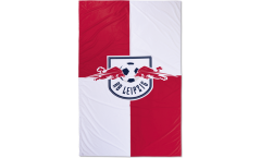 Bandiera RB Leipzig - 150 x 250 cm