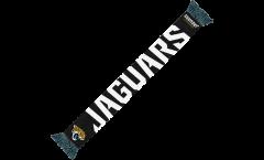 Sciarpa NFL Jacksonville Jaguars - 17 x 150 cm