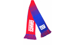 Sciarpa NFL New York Giants - 17 x 150 cm