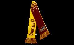 Sciarpa Cleveland Cavaliers - 17 x 150 cm