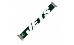 Sciarpa NFL New York Jets Fan - 17 x 150 cm