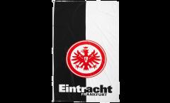 Bandiera Eintracht Frankfurt - 150 x 250 cm
