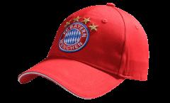 Cappellino / Berretto FC Bayern München
