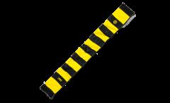 Sciarpa Borussia Dortmund Banda - 17 x 150 cm