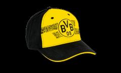 Cappellino / Berretto Borussia Dortmund