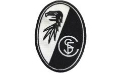 Applicazioni SC Freiburg - 7 x 8 cm