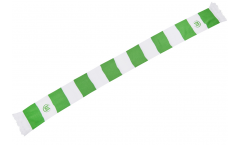 Sciarpa VfL Wolfsburg XL - 17 x 150 cm
