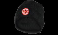 Cappello invernale Eintracht Frankfurt