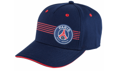Cappellino / Berretto Paris Saint-Germain