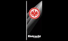 Bandiera Eintracht Frankfurt Diago - 150 x 400 cm