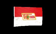 Bandiera  - 90 x 140 cm