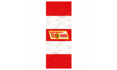 Bandiera  - 150 x 400 cm