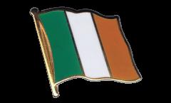 Spilla Bandiera Irlanda - 2 x 2 cm