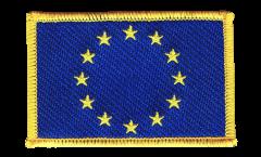 Applicazione Unione Europea EU - 8 x 6 cm