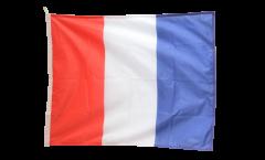 Bandiera segnaletica Tango (T) - 75 x 90 cm