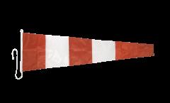 Antwortwimpel - 60 x 90 cm