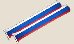 Airsticks Russia - 10 x 60 cm