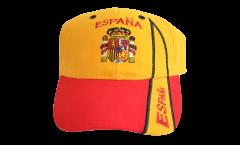 Cappellino / Berretto Spagna, fan