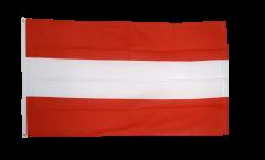 Bandiera Austria