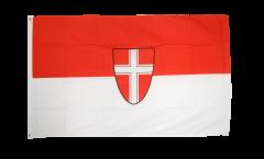 Bandiera Austria Vienna