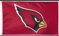 Bandiera Arizona Cardinals