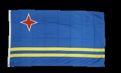 Bandiera Aruba
