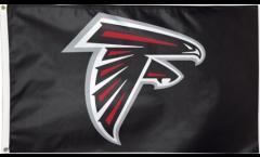 Bandiera Atlanta Falcons