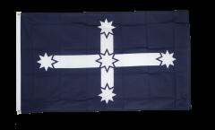 Bandiera Australia Eureka 1854
